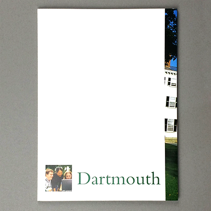 dartmouth_1.png