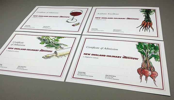 neci_certificates.jpg
