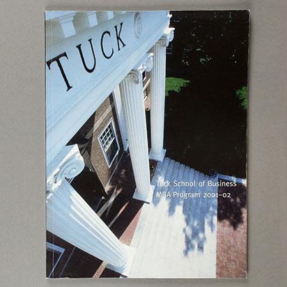 tuck_tn.jpg
