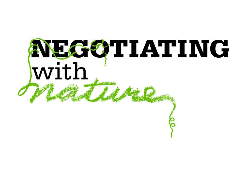 resized logos_0002_negotiating with nature.jpg