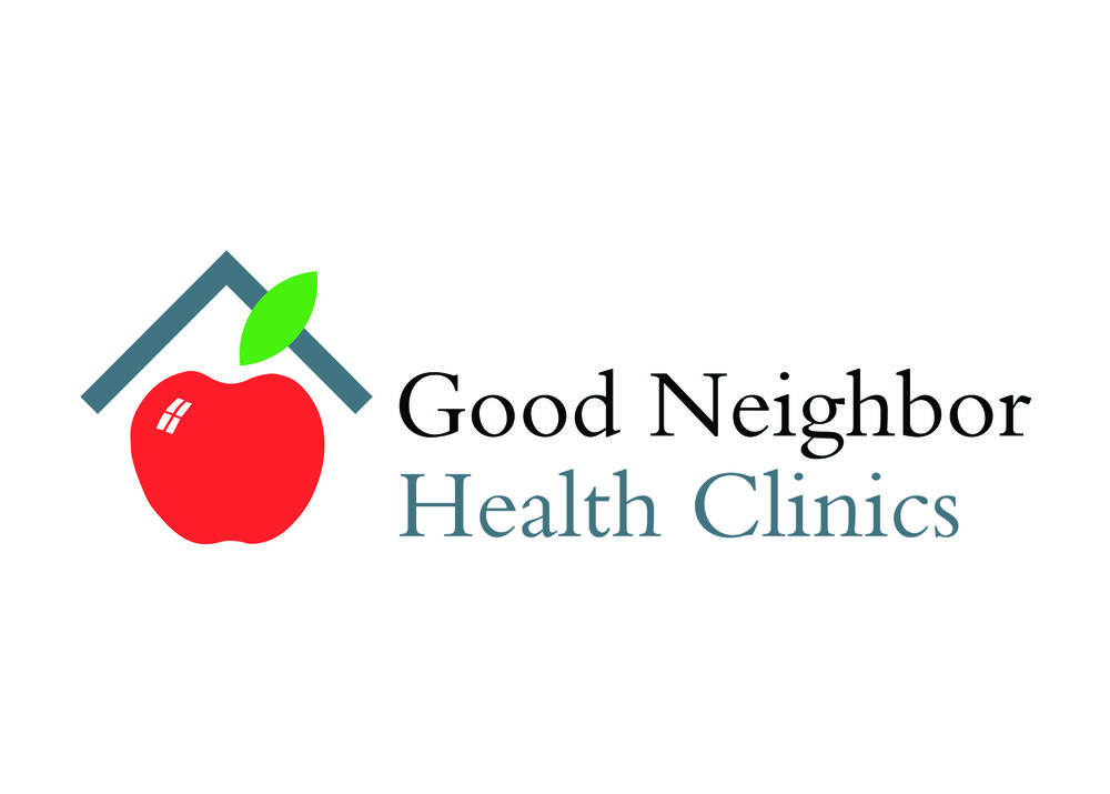 resized logos_0003_good neighbor.jpg
