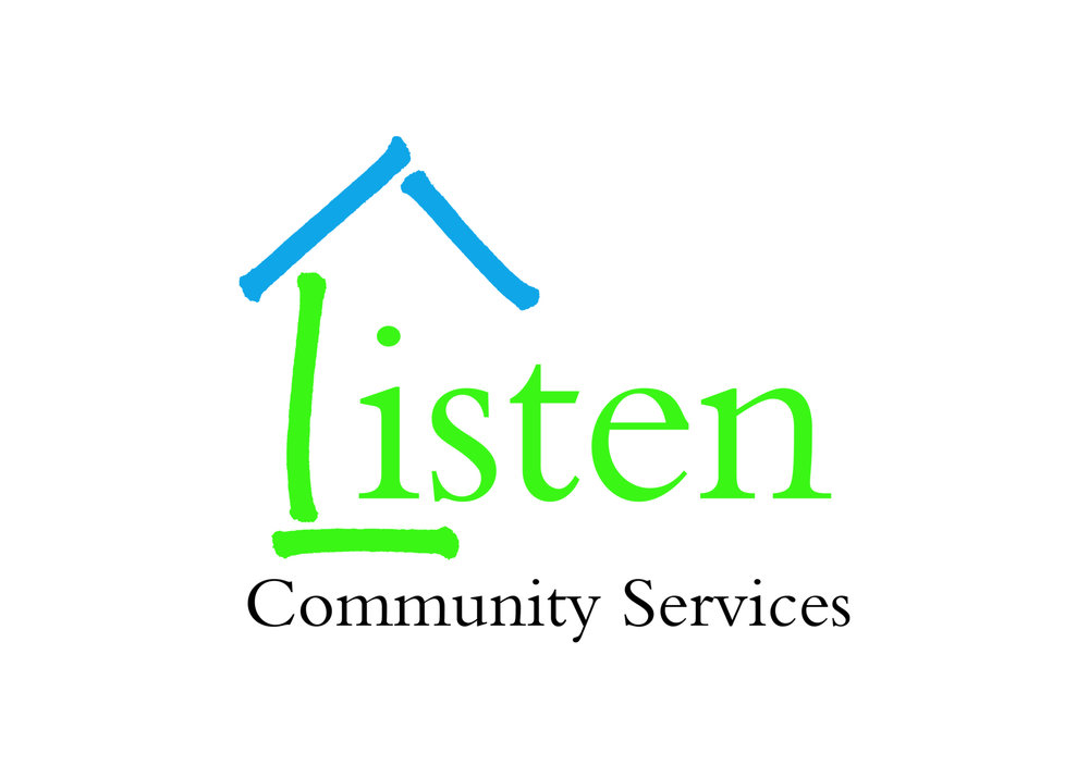Listen is a community services organization in Lebanon, New Hampshire, that addresses the needs of Upper Valley residents through programs that provide housing, food, warmth, and family support.