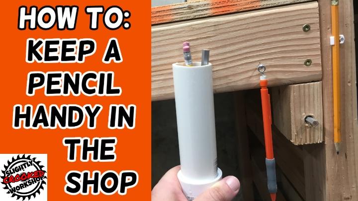 Pencil Hacks Thumb.jpg