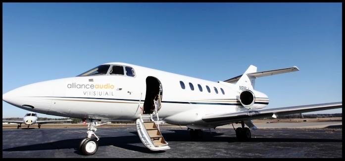 AAVG plane.jpg