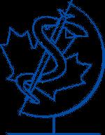 ief_logo_trans_150.png