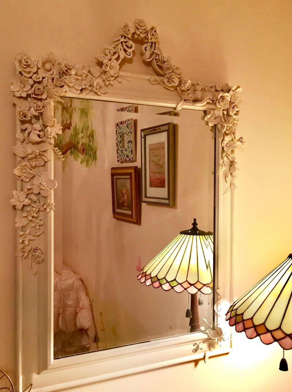 clay flower frame.jpg