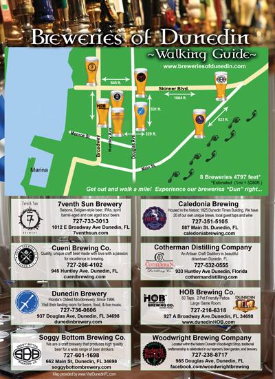 brewmap-visit.jpg