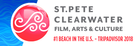 ST. PETERSBURG / CLEARWATER FILM COMMISSION