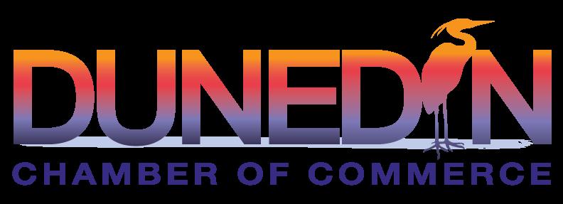 DUNEDIN CHAMBER OF COMMERCE