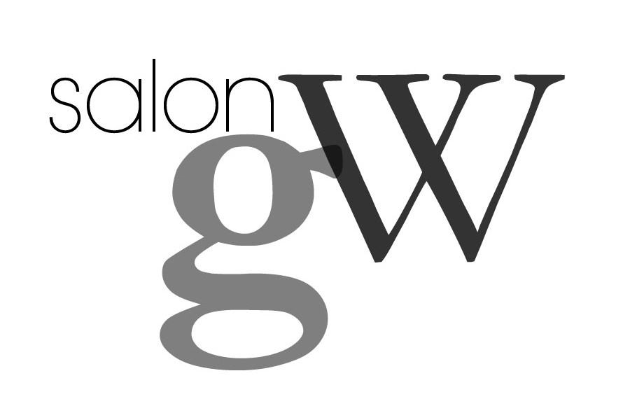 SALON GW