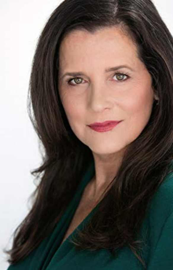 """Mary Rachel Dudley is a SAG actor of 25 years who also enjoys the other side of the camera producing, writing or directing. Her recent on camera credits include Fear the Walking Dead, Rob Reiner's LBJ with Woody Harrelson and Ed Zwick's Trial by Fire with Laura Dern. Her current in production credits include her documentary The Peaceful Warrior and her mockumentary A Life Well Framed. Her mission statement, """"Let's bring great people together to do what we all love to do best, tell a story and shine brilliant""""."""