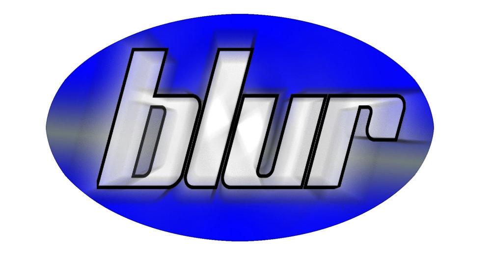 BLUR NIGHTCLUB