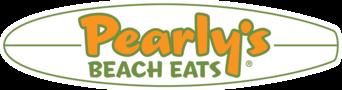 PEARLY'S BEACH EATS