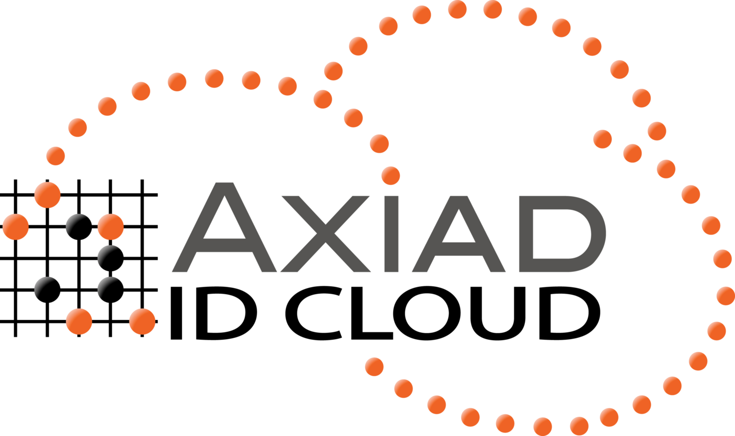 Axiad ID Cloud