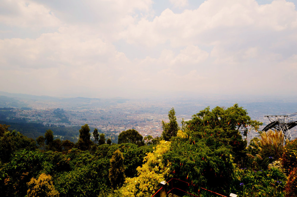 Montserrate 2.jpg