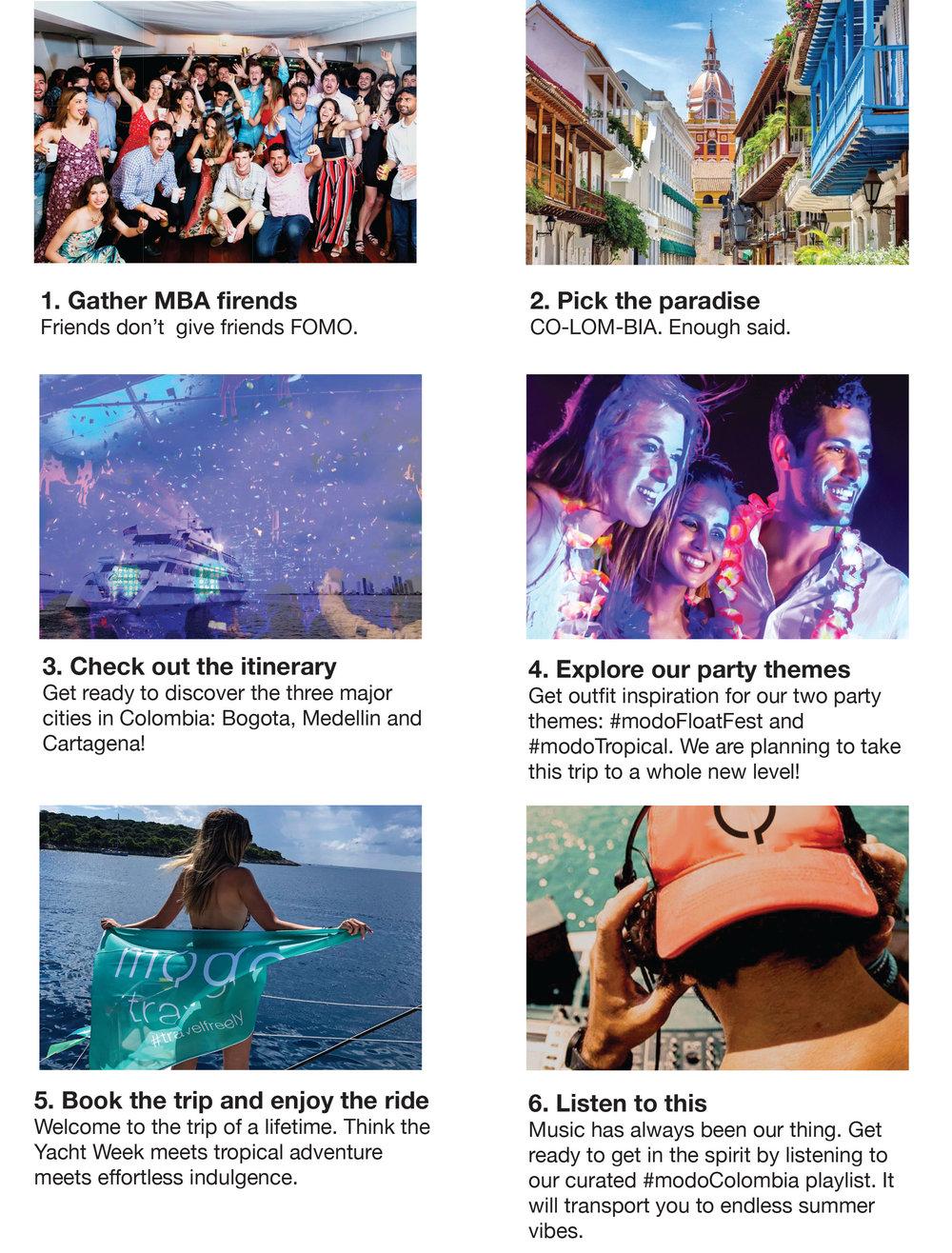 Intro emailfoto.jpg