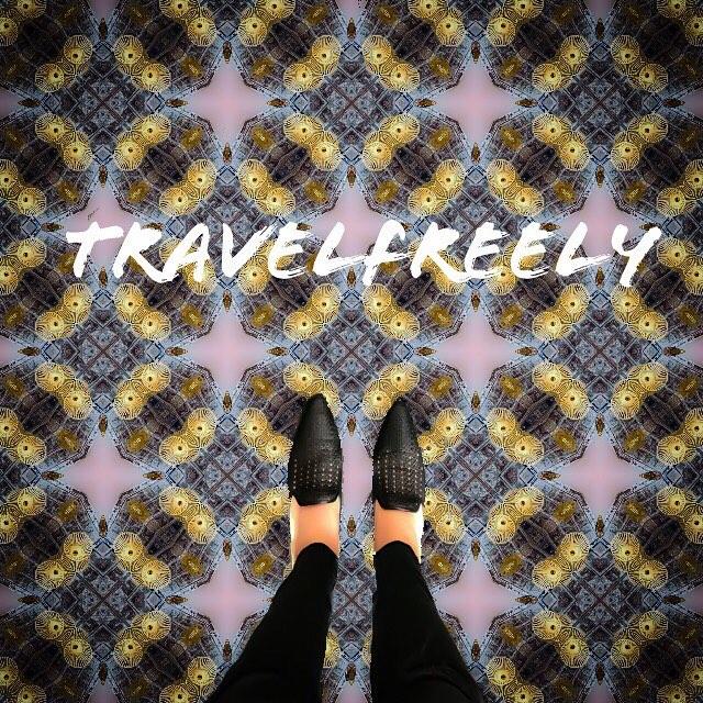 Ready, set, go #endlesssummer #modotravel #travelfreely
