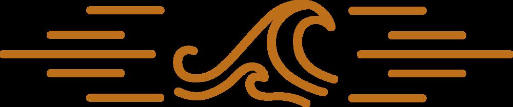 Wave Orange.png