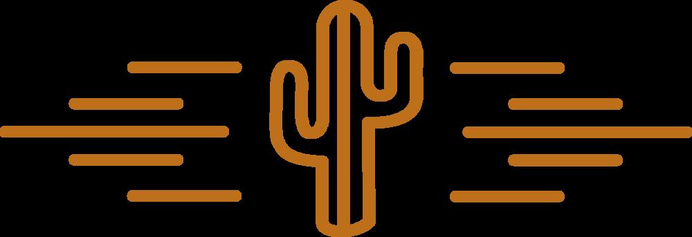Cactus Orange.png