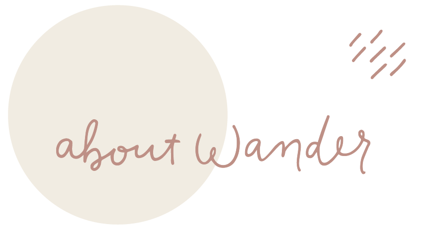 aboutwander-09.png