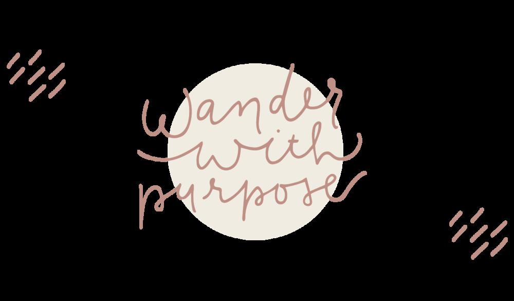 wanderwithpurpose-05.png