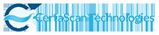 Certa-Logo.png