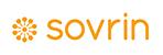 Sovrin-Logo.jpg