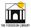 Ferguson-Library_logo_thumbnail.png