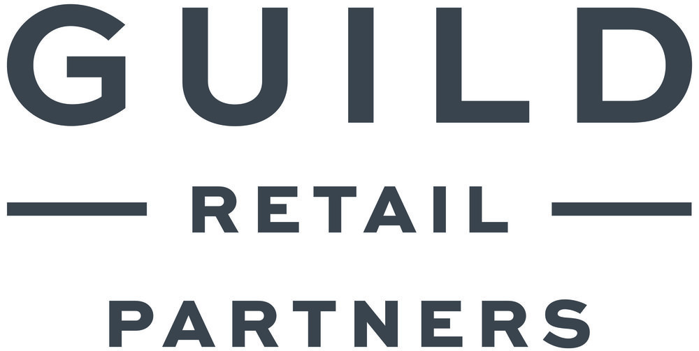 Guild Retail Partners