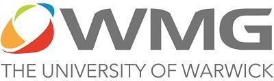 WMG logo CMYK 2015.jpg