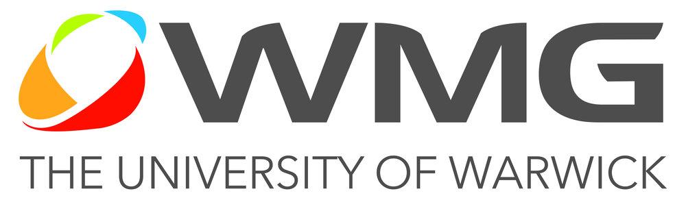 WMG logo CMYK 2015 large CMYK.jpg
