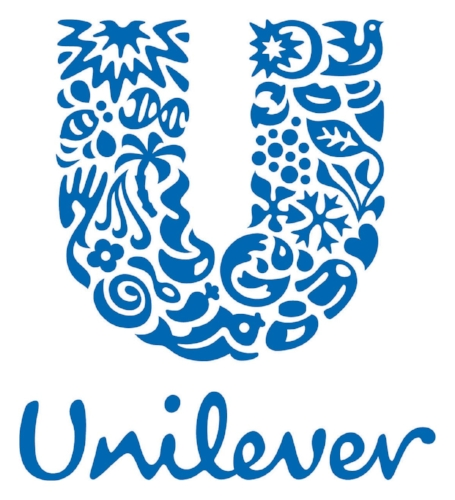 Unilever White Background.jpg