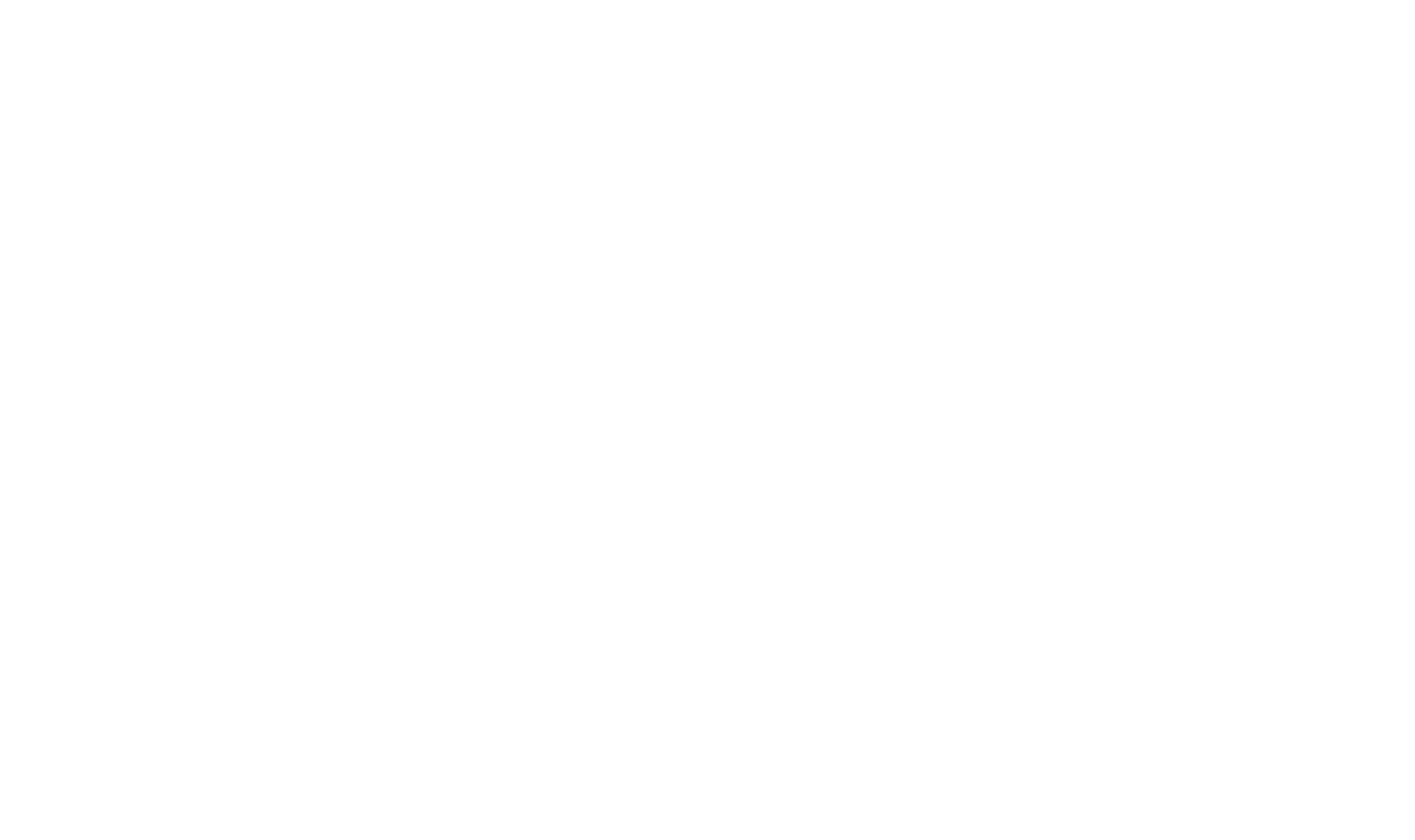Warwick Engineering Society