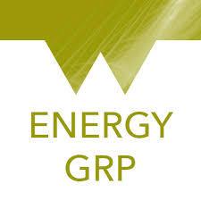 energy-ConvertImage.jpg