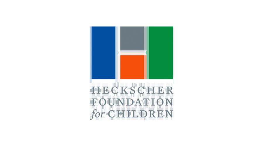 heckscher.png