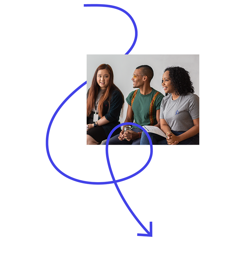 journeytosuccess-02.png