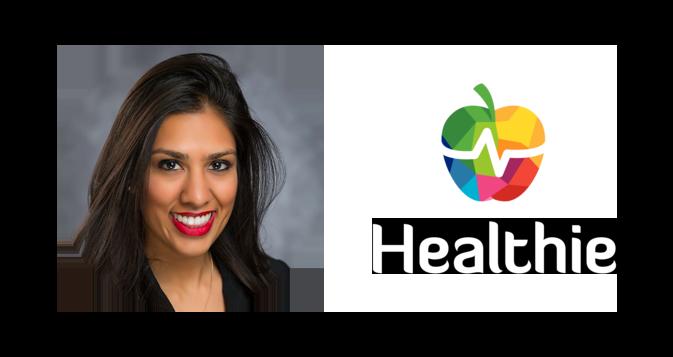Erica Jain Healthie Logo.png