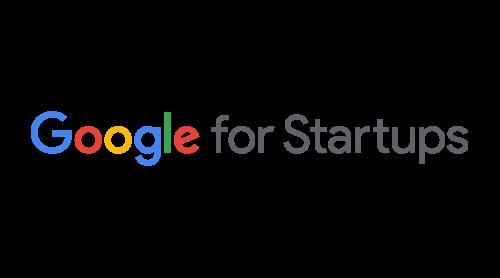 googlestartups.png