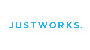 justworks.png
