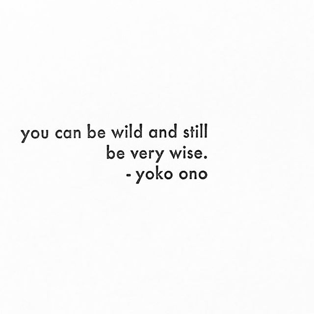 S T A Y • W I L D 🐆✨       . . . . . #staywild #wise #goodvibes #peace #peaceful #love #light #loveandlight #shinebright #girlboss #goodvibesonly #spiritual #healing #womensupportingwomen #quote #quoteoftheday #instagood #love #doyou #beoriginal #focusonthegood #determination #good #loveyou #loveyourself #thefutureisfemale #thefutureisbright #motivation #independent #womenempowerment #tresorcru