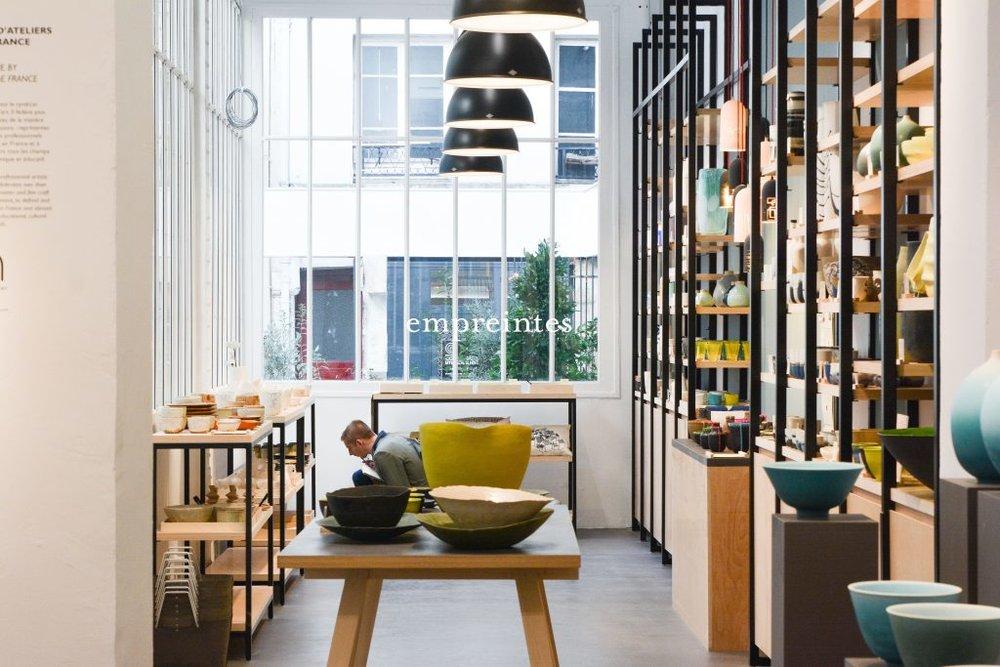 empreintes-paris-concept-store-artisanat-le-polyedre-visuel-1024x683.jpg
