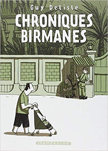 chroniques birmanes.jpg