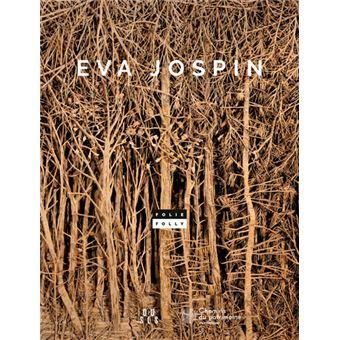 Eva-Jospin.jpg