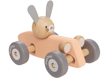 PlanToys-Bunny-Racing-Car.jpg