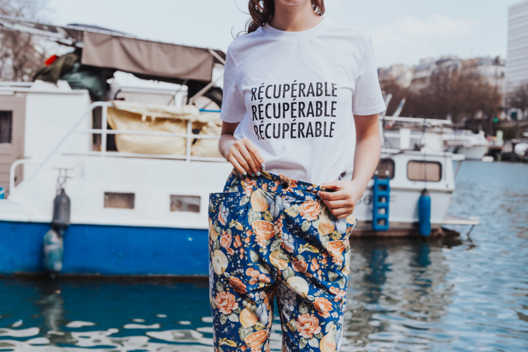 tshirt_upcycling_récupérable.png