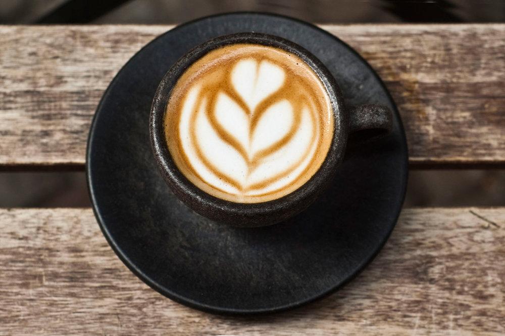 Kaffeeform-Cups-Coffee-2.jpg