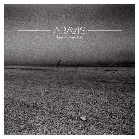 Aravis - Liberty_is_your_choice.jpg