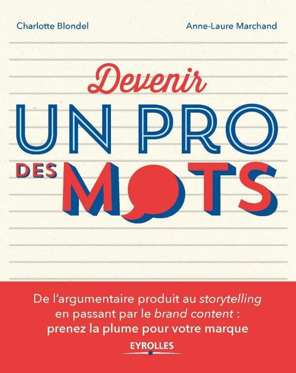 Devenez_un_pro_des_mots.jpg