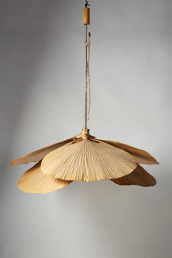 Ceiling-Light-%22Uchiwa%22-Designed-by-Ingo-Maurer-for-Design-M-Germany-1970s .jpg