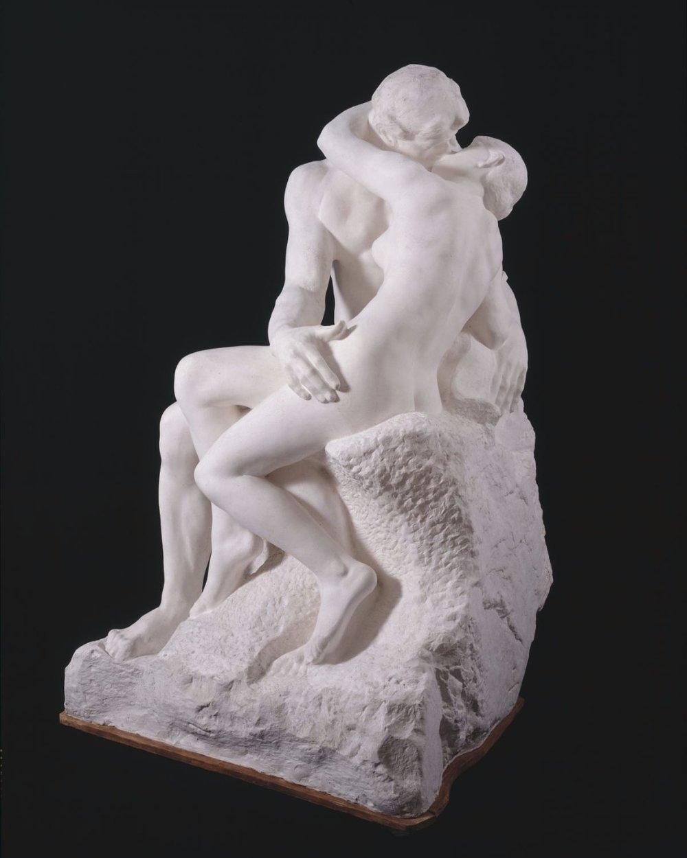 auguste-rodin-le-baiser-grand-modele-1888-1898_platre-184-x-112-x-110-cm--musee-rodin-paris-photo-adam-rzepka.jpg